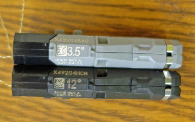 Taser 7 Cartridge